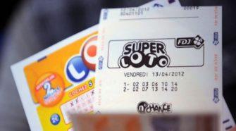 augmenter ses chance de gagner au loto