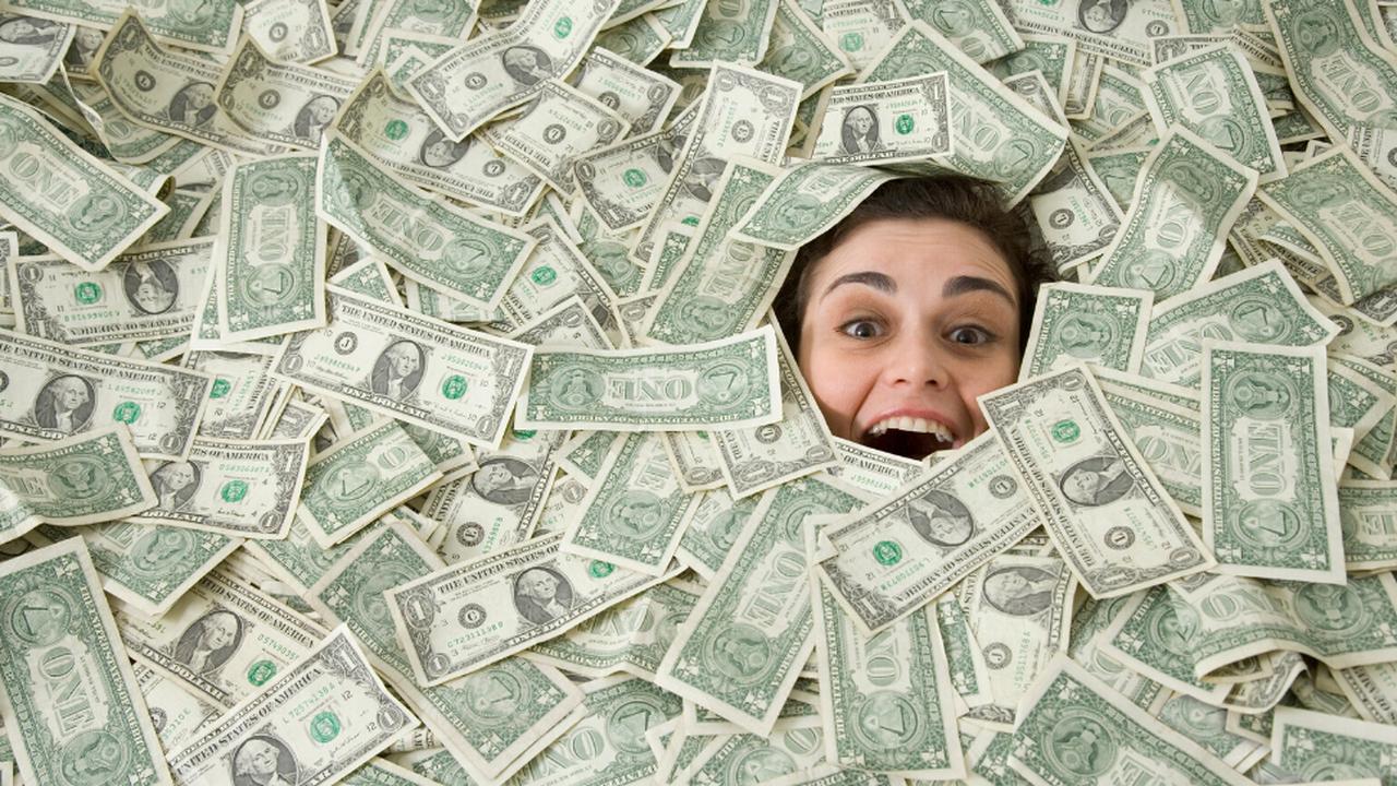 métier qui gagner beaucoup d'argent