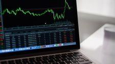 Graphique de bourse pour savoir dans quoi investir