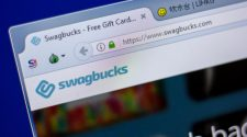 Swagbucks notre avis