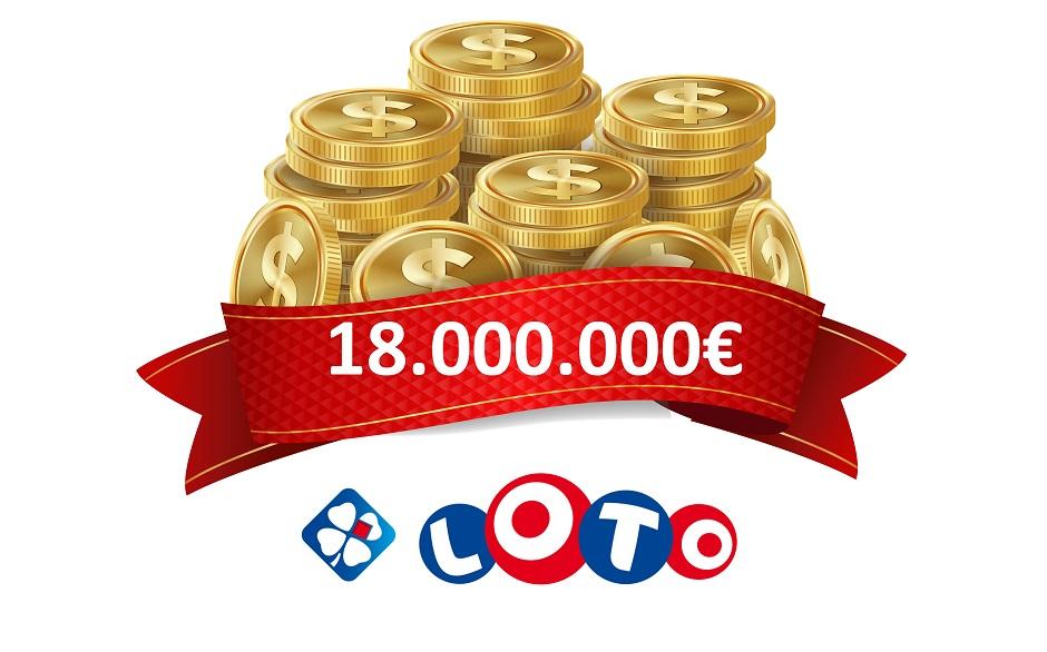 gagner le jackpot du loto